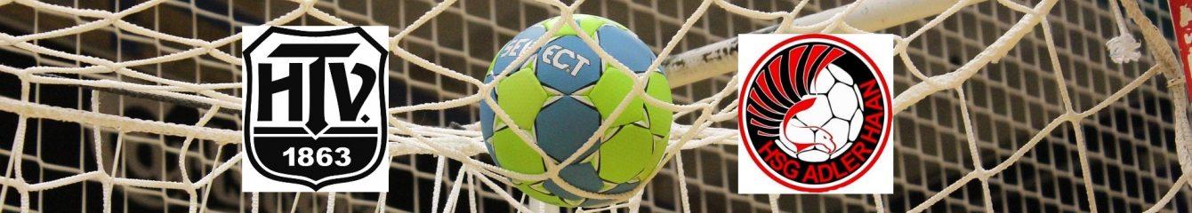 Haaner TV – Handballabteilung